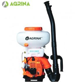Motorni atomizer 20L Agrina MА20 L