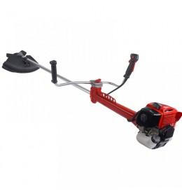 Motorni trimer za travu i korov Womax W-MS 1700 B Lux