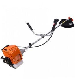 Motorni trimer za travu Womax W-MS 1700 B