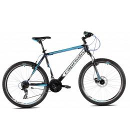 Mountain Bike Adrenalin 26 Plava 22