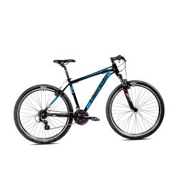Mountain Bike Level 9.2 29 Plava i Crna 19