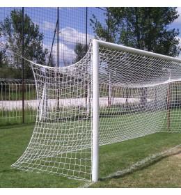 Mreža za fudbal 5x2 m