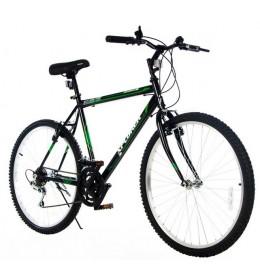 """MTB Bicikl Dionis 26"""""""