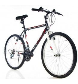 MTB Bicikl Apollon 26""