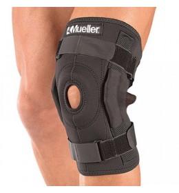 Mueller ortoza za koleno sa podesivim pritiskom L