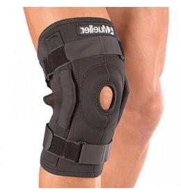 Mueller ortoza za koleno sa podesivim pritiskom M