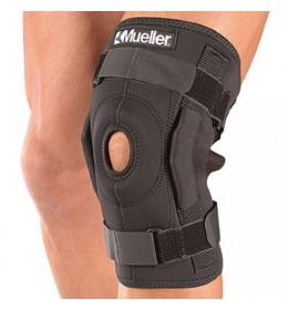 Mueller ortoza za koleno sa podesivim pritiskom XL