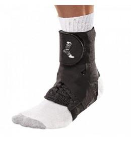 Mueller Professional jedinstvena ortoza za skočni zglob 44-46