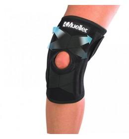 Mueller Samopodesivi elastični steznik za koleno