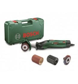 Multibrusilica Bosch PRR 250 ES