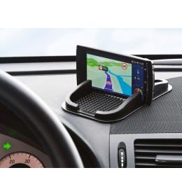 Multifunkcionalni držač za auto