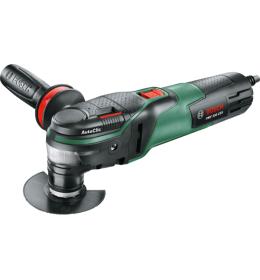 Multifunkcionalni alat Bosch PMF 350 CES
