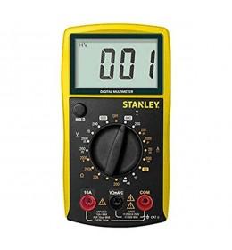 Multimetar Stanley STHT0-77364