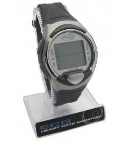 Multisport-hrono Aparat za praćenje srčanog pulsa ECG-007-TM