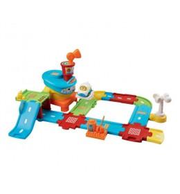 Muzička igračka Aktiviti