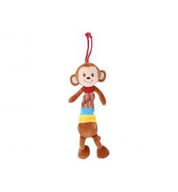 Muzička igračka Majmunče