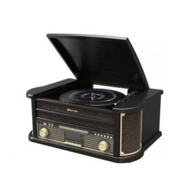 Muzički centar HIF-1898D+BT Roadstar