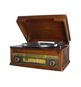 Muzički centar Roadstar HIF-1799