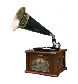 Muzički centar Roadstar HIF-1850