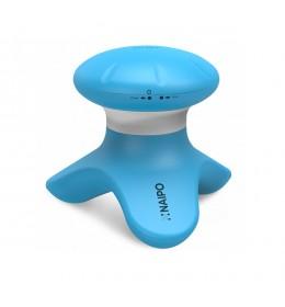 Mini masažer Naipo MGPC- 101MM