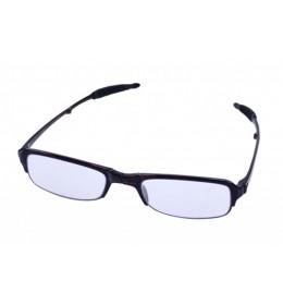 Naočare sklopive za uvećanje