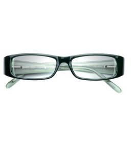 Naočare za čitanje sa dioptrijom Prontoleggo VIP-Zelene