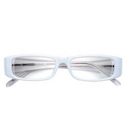 Naočare za čitanje sa dioptrijom Prontoleggo VIP-Belo sive
