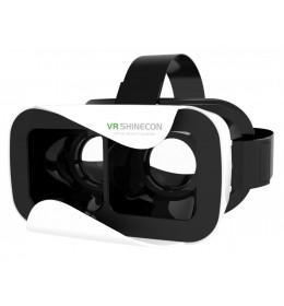 Naocare za virtuelnu stvarnost VR Shinecon G03 bele