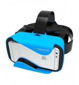 Naočare za virtuelnu stvarnost VR Shinecon G03 plave