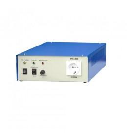 Naponski pretvarač 200W MC-200