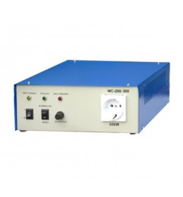 Naponski pretvarač 500W MC-200/500W