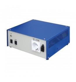 Naponski pretvarač sa akumulatorom 200W MC-200B