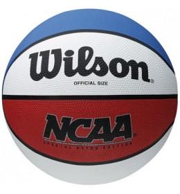 Lopta za košarku Wilson NCAA Retro X5315