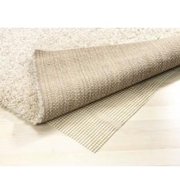 Neklizajuća podloga za tepih 130x190cm