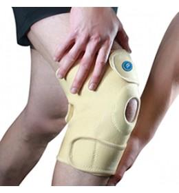 Neoprene steznik za koleno FT-094