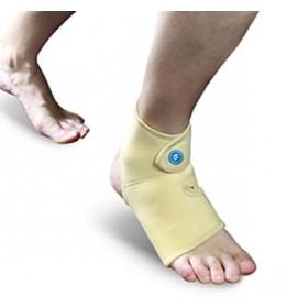 Neoprene steznik za stopalo FT-093