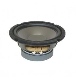 Niskotonski zvučnik 165mm 60W SRP1620