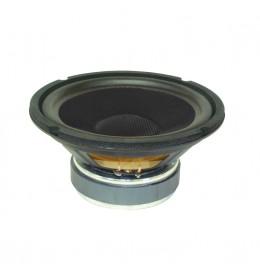 Niskotonski zvučnik 200mm 120W