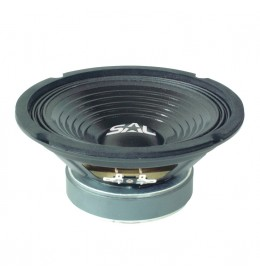 Niskotonski zvučnik 200mm 150W