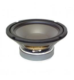Niskotonski zvučnik 200mm 80W SRP2030