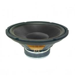 Niskotonski zvučnik 300mm 150W