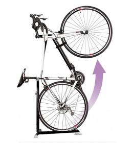 Nook bike odlagač za biciklu