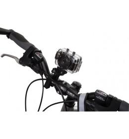 Nosač postolje za akcionu kameru - Rollei Bike-Kit