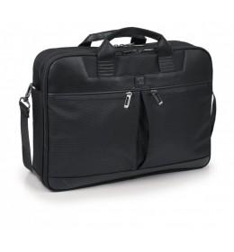 "Notebook torba 42x31x11 cm 15,6"" Transfer Gabol"