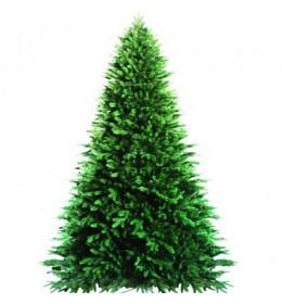 Novogodišnja jelka Evergreen 3D 210 cm