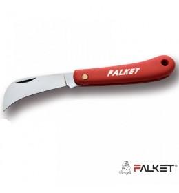 Nož za kalemljenje Falket 850