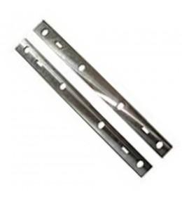 Noževi za rende W-HC 1250 Womax