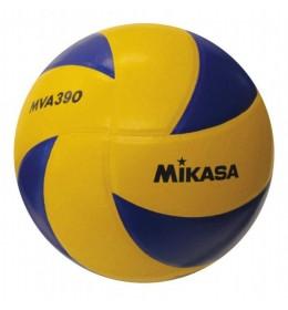 Lopta za odbojku Mikasa MVA 390