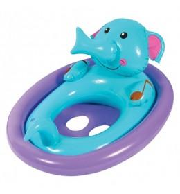 Obruč za kupanje Slon