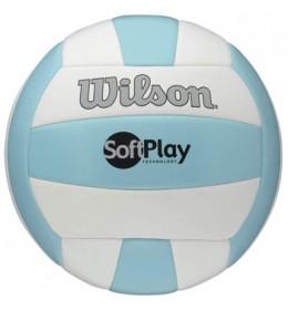 Lopta za odbojku Soft Play WTH3501X